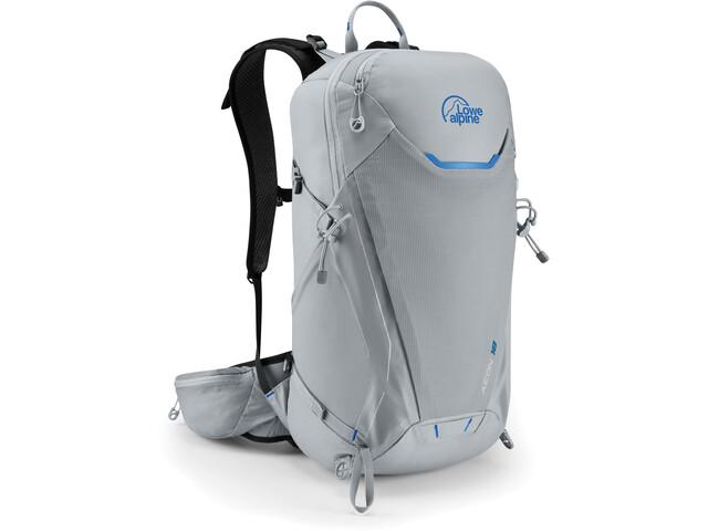 Lowe Alpine M's Aeon 18 Backpack Greystone